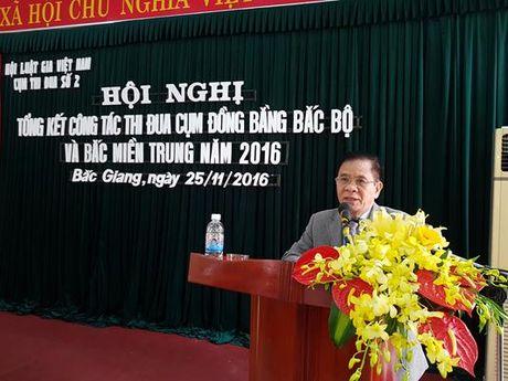 Tong ket Cum thi dua Dong bang Bac Bo va Bac mien Trung - Anh 4