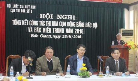 Tong ket Cum thi dua Dong bang Bac Bo va Bac mien Trung - Anh 5