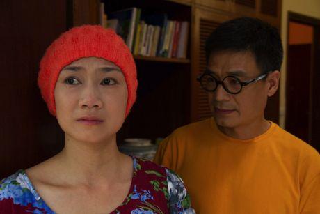 NS Cong Ly chia se ly do Thao Van va ban gai moi than nhau - Anh 10