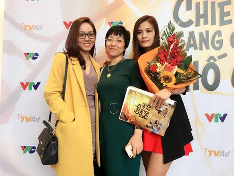 NS Cong Ly chia se ly do Thao Van va ban gai moi than nhau - Anh 4