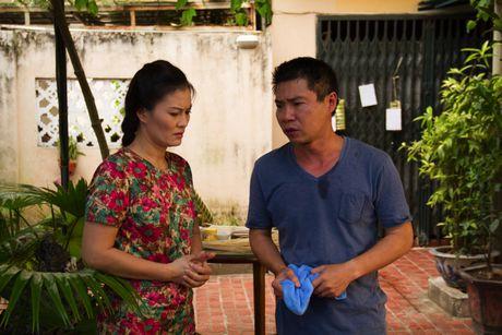 NS Cong Ly chia se ly do Thao Van va ban gai moi than nhau - Anh 7