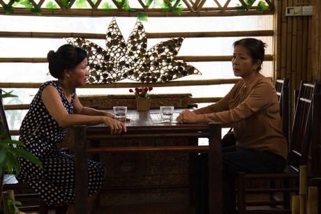 NS Cong Ly chia se ly do Thao Van va ban gai moi than nhau - Anh 8