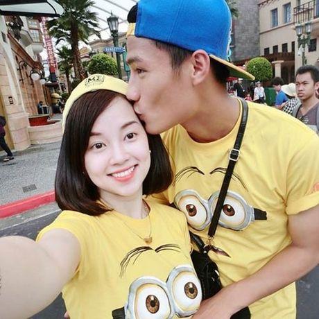 Chuyen tinh duyen lan dan cua nhung hotgirl 'Nhat ky Vang Anh' - Anh 7