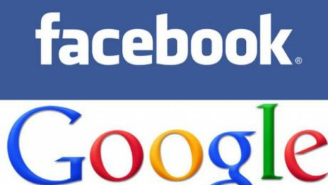 Google, Facebook 'phat' cac nguon tung tin that thiet - Anh 1