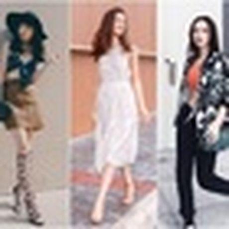 Angela Phuong Trinh noi gi khi biet bac si Chiem Quoc Thai yeu 'chan dai' Ngoc Loan? - Anh 3