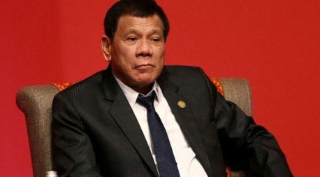 The gioi ngay qua: Tong thong Duterte keu goi Abu Sayyaf dung bat coc, bat dau doi thoai - Anh 5
