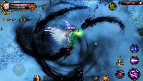 Nhung game PC huyen thoai duoc dua len di dong - Anh 9