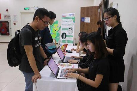 Nhung bi quyet khong phai ai cung biet de lam nen mot TVC chat luong - Anh 1