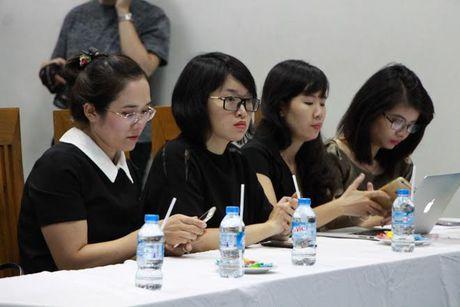 Nhung bi quyet khong phai ai cung biet de lam nen mot TVC chat luong - Anh 2