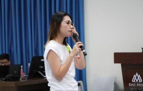Nhung bi quyet khong phai ai cung biet de lam nen mot TVC chat luong - Anh 3
