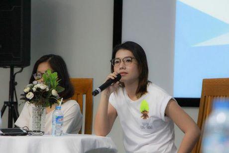 Nhung bi quyet khong phai ai cung biet de lam nen mot TVC chat luong - Anh 4