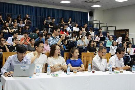 Nhung bi quyet khong phai ai cung biet de lam nen mot TVC chat luong - Anh 6