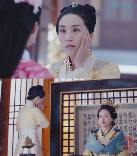 Voi nhung bang chung nay, 'Cam Tu Vi Uong' dang la bo phim cau tha nhat Trung Quoc? - Anh 11