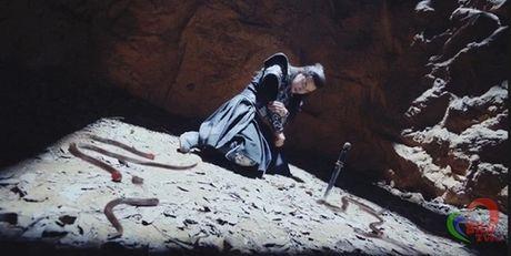 Voi nhung bang chung nay, 'Cam Tu Vi Uong' dang la bo phim cau tha nhat Trung Quoc? - Anh 14