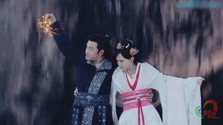 Voi nhung bang chung nay, 'Cam Tu Vi Uong' dang la bo phim cau tha nhat Trung Quoc? - Anh 16