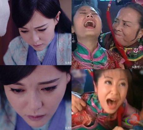 Voi nhung bang chung nay, 'Cam Tu Vi Uong' dang la bo phim cau tha nhat Trung Quoc? - Anh 19
