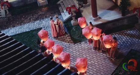 Voi nhung bang chung nay, 'Cam Tu Vi Uong' dang la bo phim cau tha nhat Trung Quoc? - Anh 4