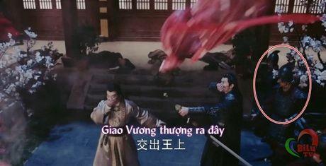 Voi nhung bang chung nay, 'Cam Tu Vi Uong' dang la bo phim cau tha nhat Trung Quoc? - Anh 7