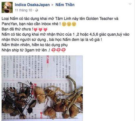 'Nam thuc than' va nhung ao giac ghe so - Anh 2
