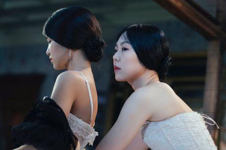 'Train to Busan' dai bai o giai thuong dien anh Rong Xanh - Anh 3