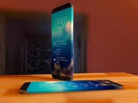 Y tuong smartphone Nokia khong vien, hai man hinh - Anh 4