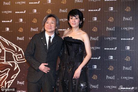 Thu Ky so ho henh, Pham Bang Bang lien tuc vap vay o Kim Ma - Anh 16