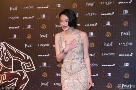 Thu Ky so ho henh, Pham Bang Bang lien tuc vap vay o Kim Ma - Anh 5