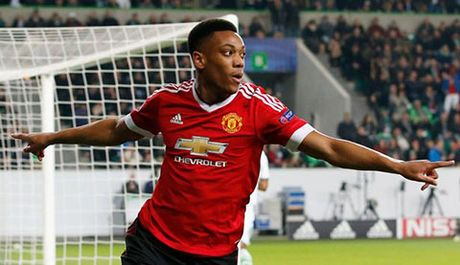 CAP NHAT sang 26/11: Mourinho that vong voi Martial. HLV Malaysia doi dien nguy co mat viec - Anh 3