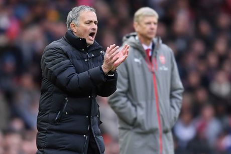 CAP NHAT sang 26/11: Mourinho that vong voi Martial. HLV Malaysia doi dien nguy co mat viec - Anh 4