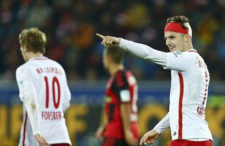 'Hien tuong' RB Leipzig thang tran thu 7 lien tiep, bo xa Bayern 6 diem - Anh 3