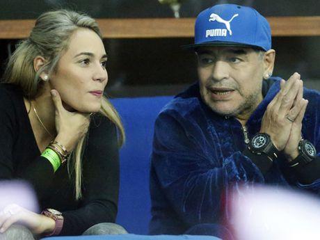 Tennis ngay 26/11: Del Potro cuu nguy cho Argentina. 'Federer, Nadal da het thoi' - Anh 1