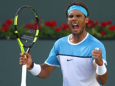 Tennis ngay 26/11: Del Potro cuu nguy cho Argentina. 'Federer, Nadal da het thoi' - Anh 3