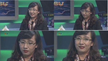 Showbiz 26/11: BTV Van Anh roi nuoc mat chia tay, Thien Bao cuoi vo kem 16 tuoi - Anh 1