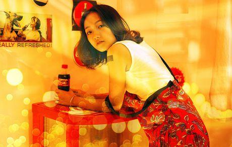 Co em 18 tuoi cua Trang Khieu khong muon lam 'Chau Tan Viet Nam' - Anh 5