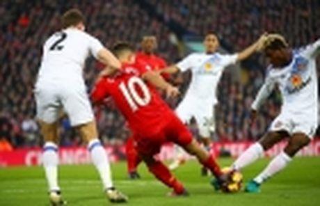 Cap nhat ty so: Chelsea 0-1 Tottenham - Anh 4
