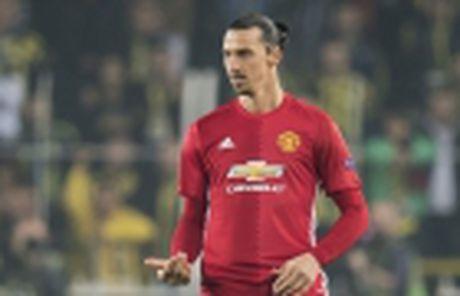 Scholes: Ibrahimovic khong the la tien dao chu luc cua M.U - Anh 3