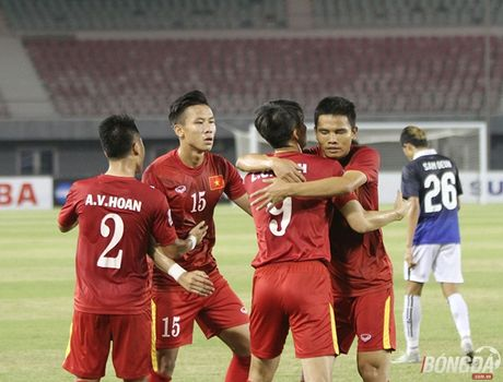 5 diem nhan dang nho cua vong bang AFF Cup 2016 - Anh 1