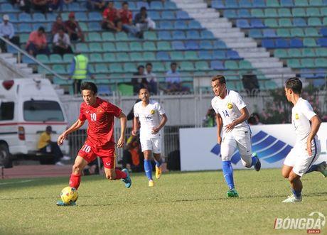 5 diem nhan dang nho cua vong bang AFF Cup 2016 - Anh 2