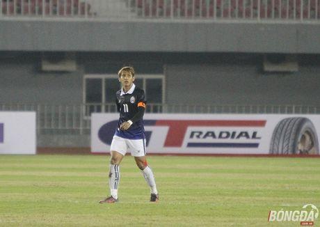 5 diem nhan dang nho cua vong bang AFF Cup 2016 - Anh 4