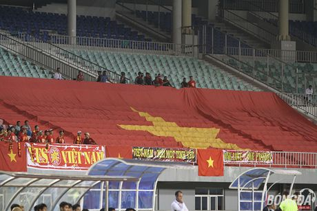5 diem nhan dang nho cua vong bang AFF Cup 2016 - Anh 5