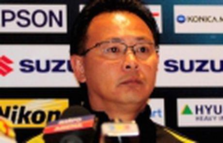 5 diem nhan dang nho cua vong bang AFF Cup 2016 - Anh 6
