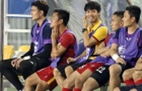5 diem nhan dang nho cua vong bang AFF Cup 2016 - Anh 7