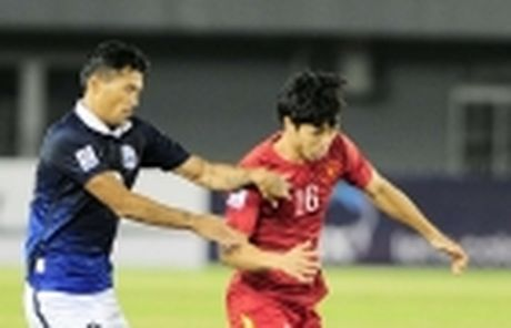 5 diem nhan dang nho cua vong bang AFF Cup 2016 - Anh 8