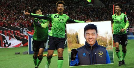 CLB muon chieu mo Xuan Truong vo dich AFC Champions League - Anh 2