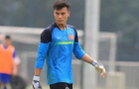 CLB muon chieu mo Xuan Truong vo dich AFC Champions League - Anh 4
