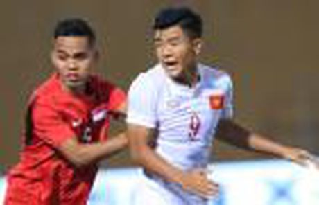 CLB muon chieu mo Xuan Truong vo dich AFC Champions League - Anh 5