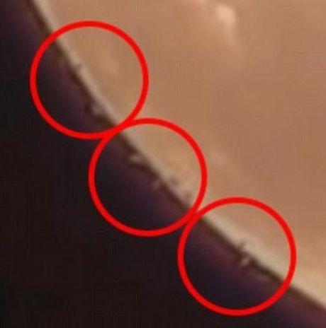 Phat hien binh doan hang tram UFO rut khoi mat trang - Anh 4