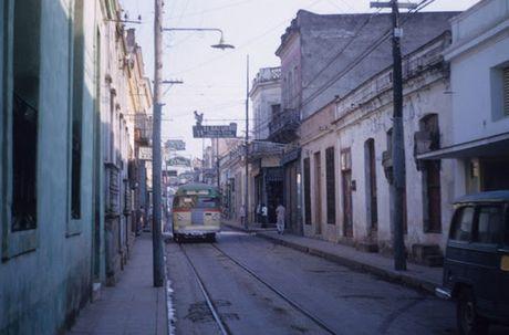 Dat nuoc Cuba nhung nam 1950 qua anh - Anh 10
