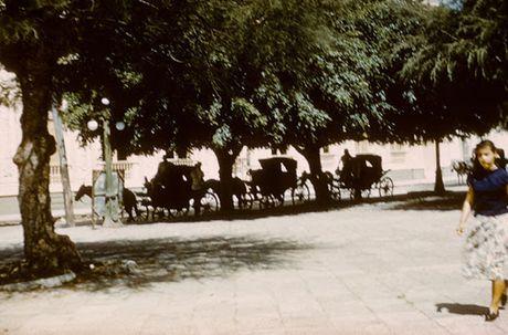 Dat nuoc Cuba nhung nam 1950 qua anh - Anh 12