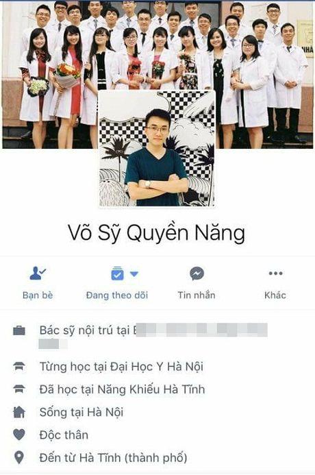 Nhung ten khai sinh 'doc nhat vo nhi' tai Viet Nam - Anh 2